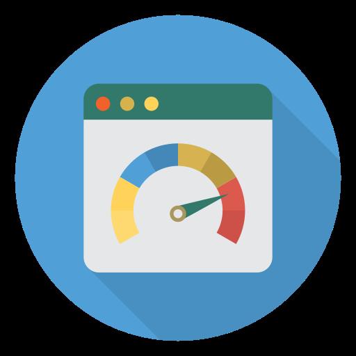 Warum brauchst Du einen WordPress Performance Service?