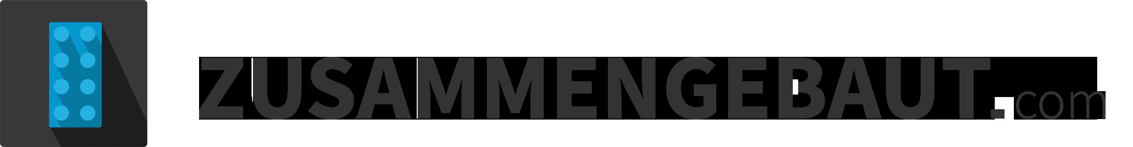 Logo Zusammengebaut.com