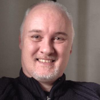 Andreas Hecht - SEO Agentur Hamburg