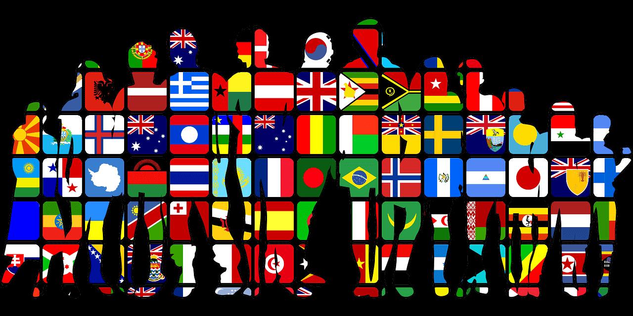 Internationales SEO erschließt Dir neue Märkte, mehr Kunden und ein saftiges Umsatzplus.