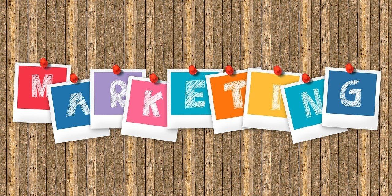 Lokales Online Marketing ist extrem wirkungsvoll und kostet wenig.